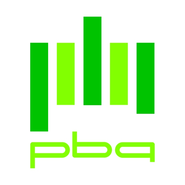 PBA Group, Tech 4 0 enabler for Robotics and Automation